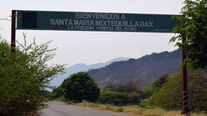Atacan a balazos dos mujeres en Mixtequilla; una murió | El Imparcial de Oaxaca