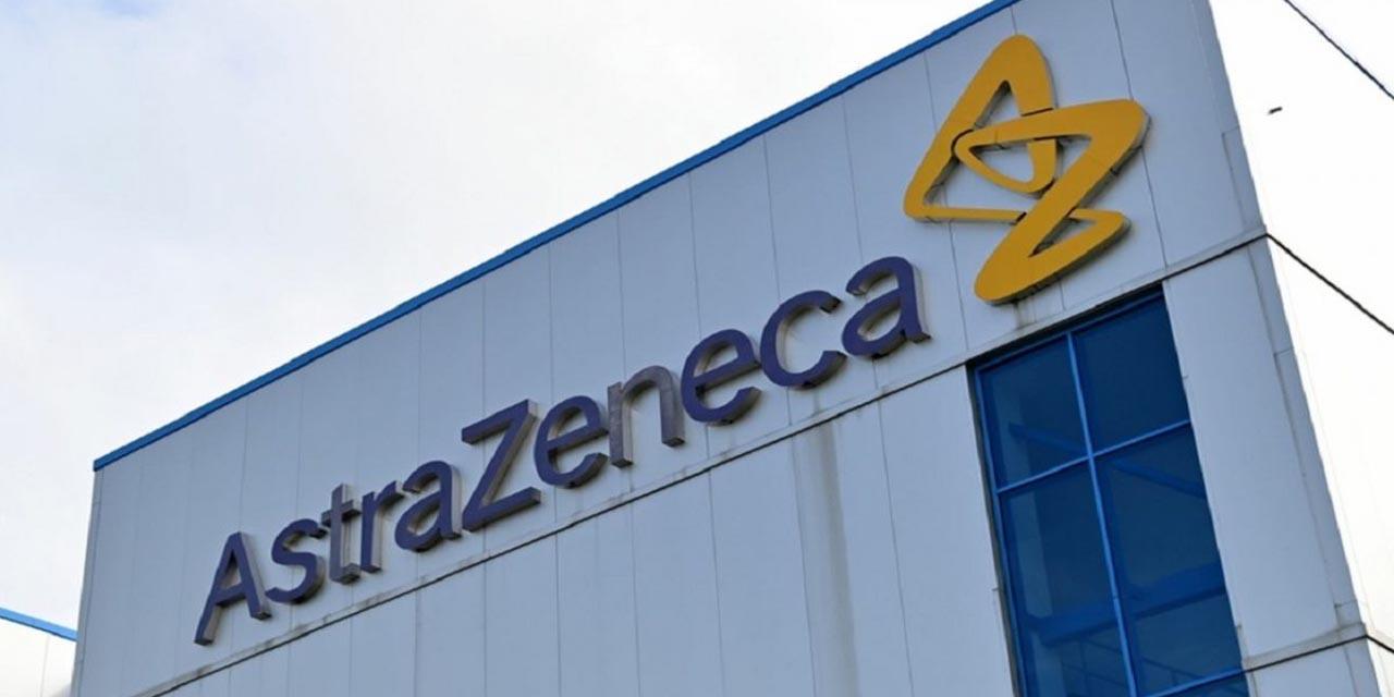 Gobierno de EU amplía investigación sobre enfermedad ligada a estudio de vacuna AstraZeneca | El Imparcial de Oaxaca
