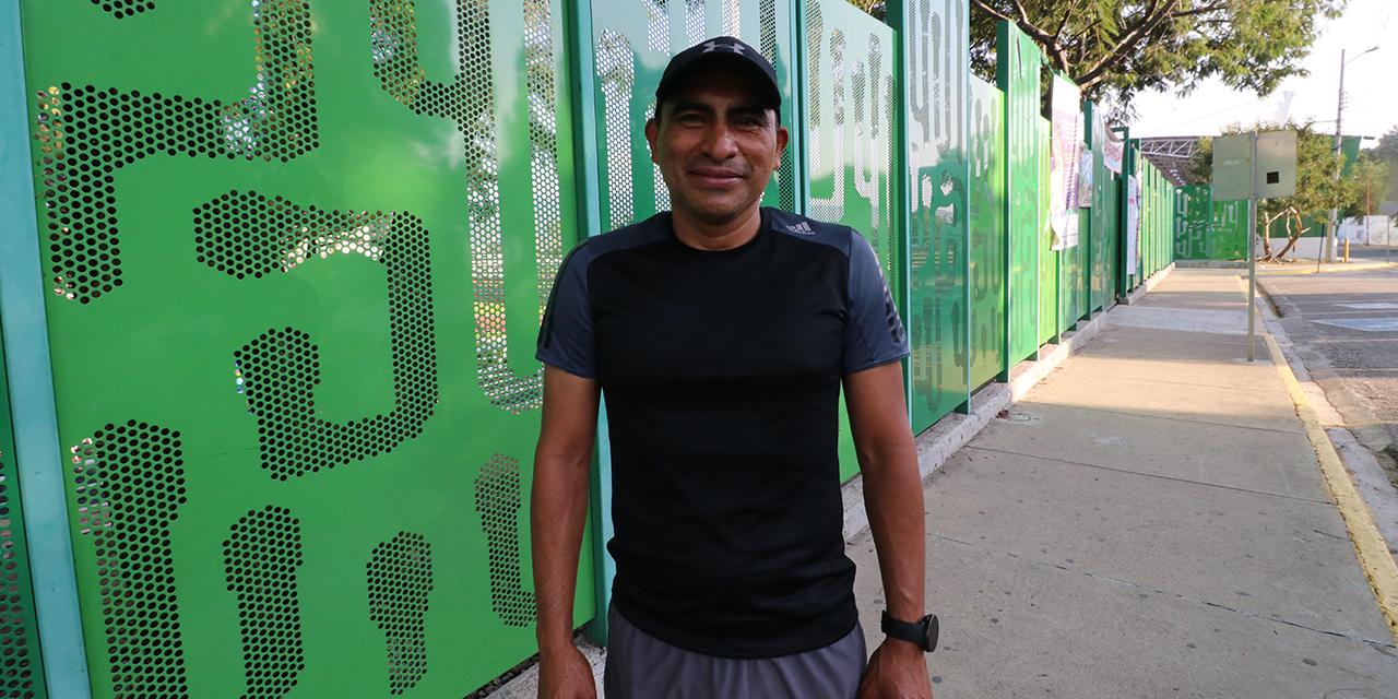 Alistan presentación oaxaqueña en la Liga MX