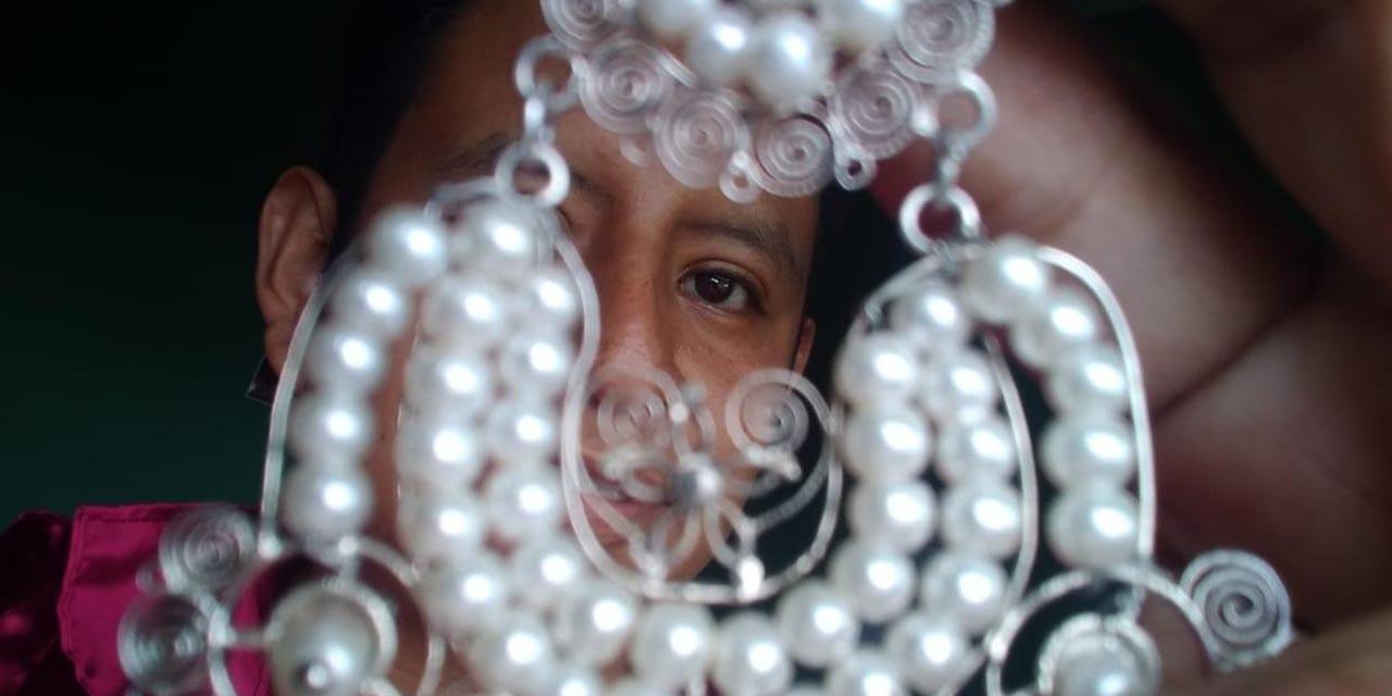Pega Covid-19 a la joyería artesanal | El Imparcial de Oaxaca
