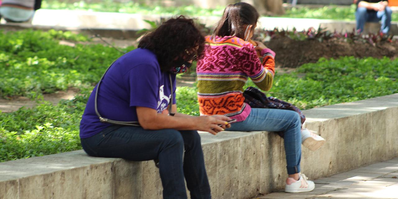 Piden no automedicarse en menopausia | El Imparcial de Oaxaca