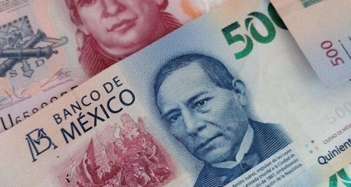 Asaltan a tesorero de San Pedro Ixcatlán | El Imparcial de Oaxaca