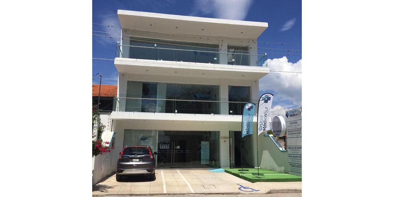 Huajuapan tendrá centro de atención oncológica   El Imparcial de Oaxaca