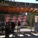 Universitarios claman justicia por 2 de octubre