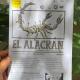 Darío Castillejos llama al cuidado del agua en gaceta El Alacrán