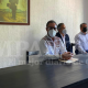 Demanda STAUO auditar administración del rector