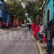 Antorcha Campesina demanda solución a conflicto agrario en la Mixteca