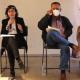 Unión Hidalgo demanda, en París, a eólica EDF