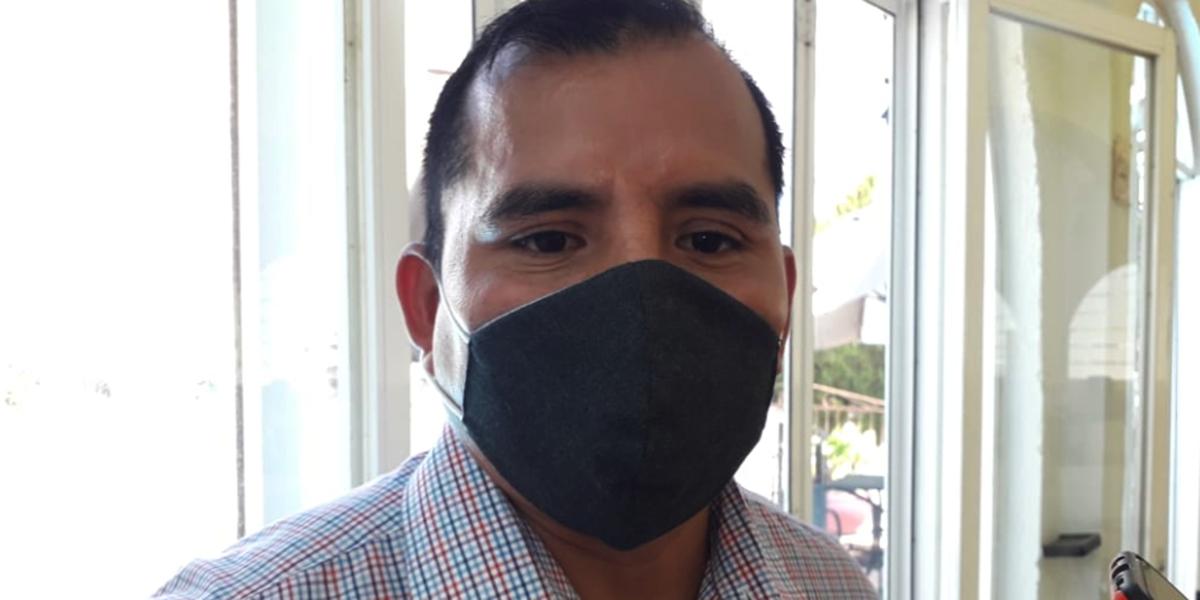 FIOB acompaña la repatriación de migrantes fallecidos por Covid en EU | El Imparcial de Oaxaca