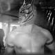 """Video: Muere luchador """"Príncipe Aéreo"""" en pleno cuadrilátero"""