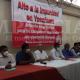 31 muertos de Yosoñama, estima Antorcha Campesina por conflicto con Mixtepec