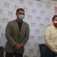 Vivienda en Oaxaca, más cara que en Nuevo León: director de Infonavit