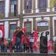 """Sin avances""""significativos"""", caso de Tomás Martínez Pinacho"""