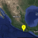 Esta mañana se registran 12 sismos en Oaxaca