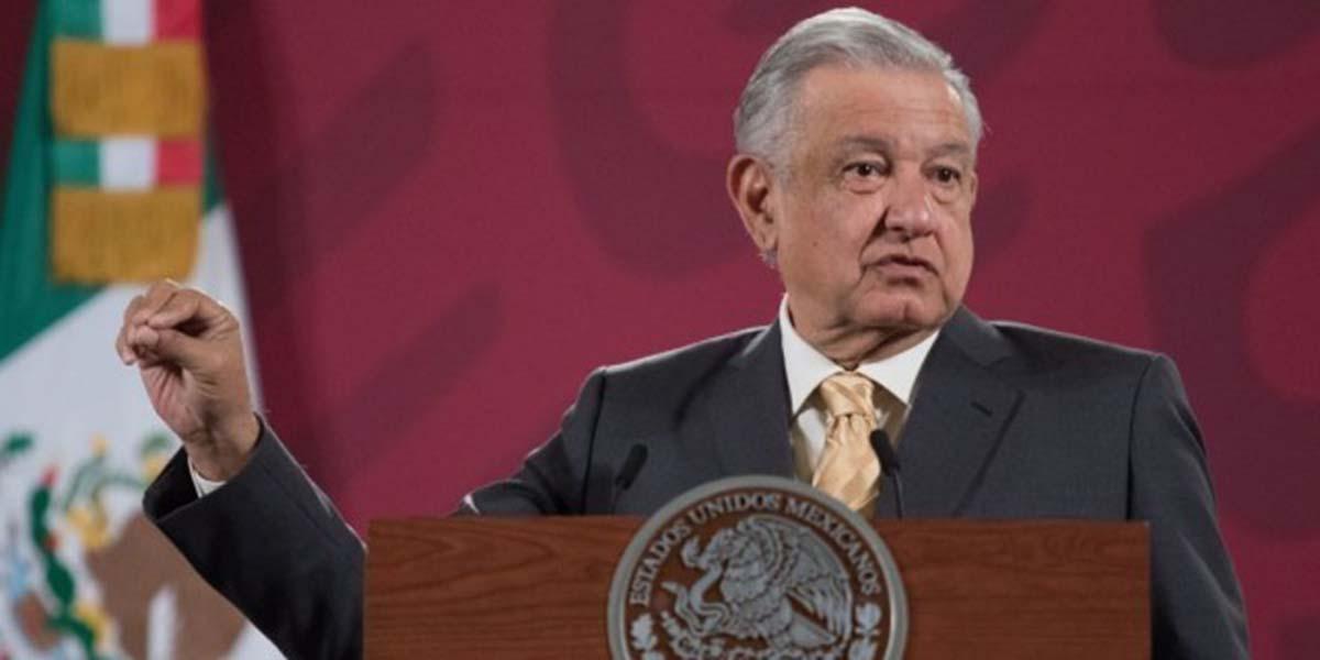 Mantendrá gobierno federal apoyos al deporte, ciencia y cultura | El Imparcial de Oaxaca