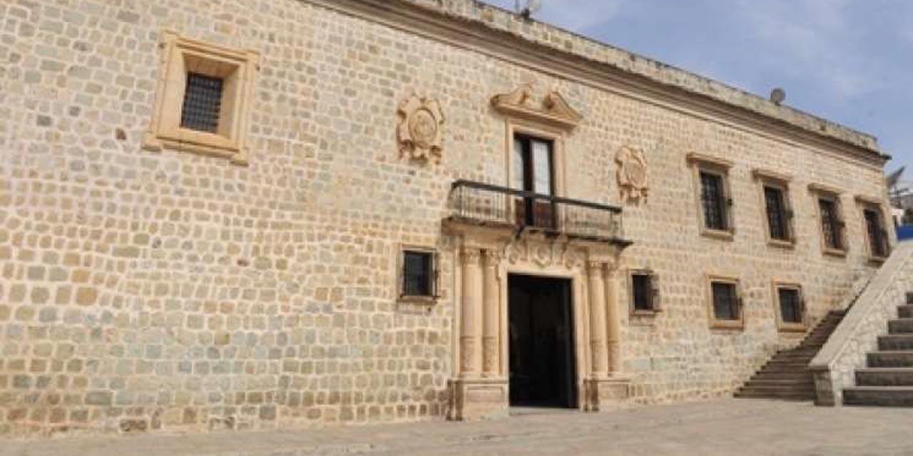 Ayuntamiento de Oaxaca aprueba programa de incentivos fiscales | El Imparcial de Oaxaca