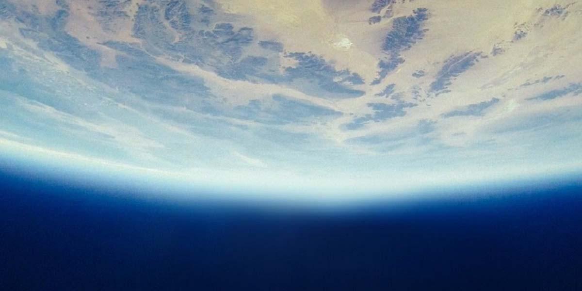 Agujero de la capa de ozono es el más grande y profundo de los últimos años | El Imparcial de Oaxaca