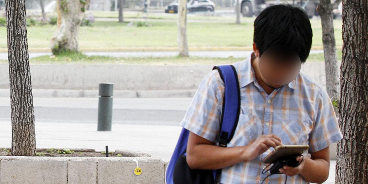 Llega proyecto de internet solidario | El Imparcial de Oaxaca