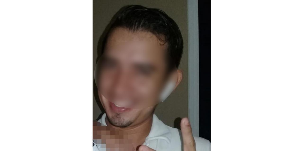 Vuelven a encarcelar a presuntos secuestradores y homicidas en Pinotepa Nacional   El Imparcial de Oaxaca