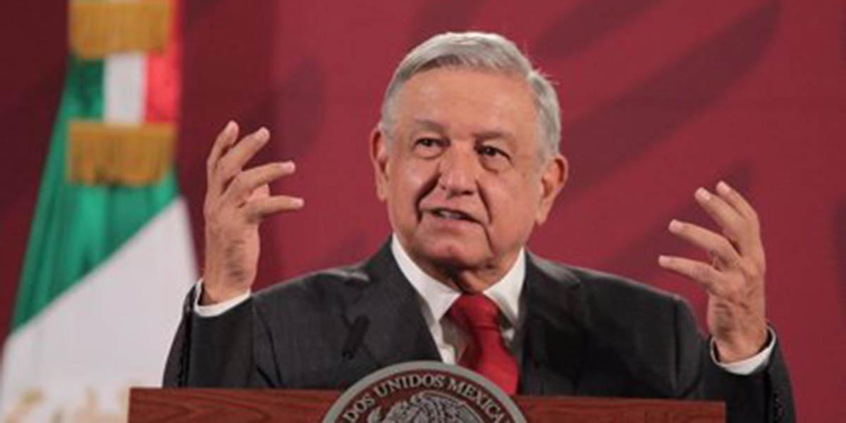Esperanzador plan de reactivación económica | El Imparcial de Oaxaca