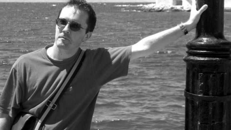 En Francia, decapitan a maestro que enseñaba libertad de expresión | El Imparcial de Oaxaca