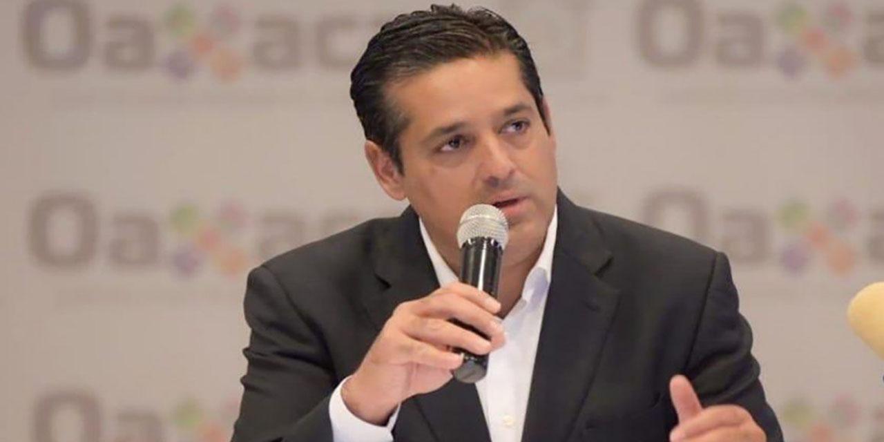Oaxaca registra solo un caso de reinfección por Covid-19 | El Imparcial de Oaxaca