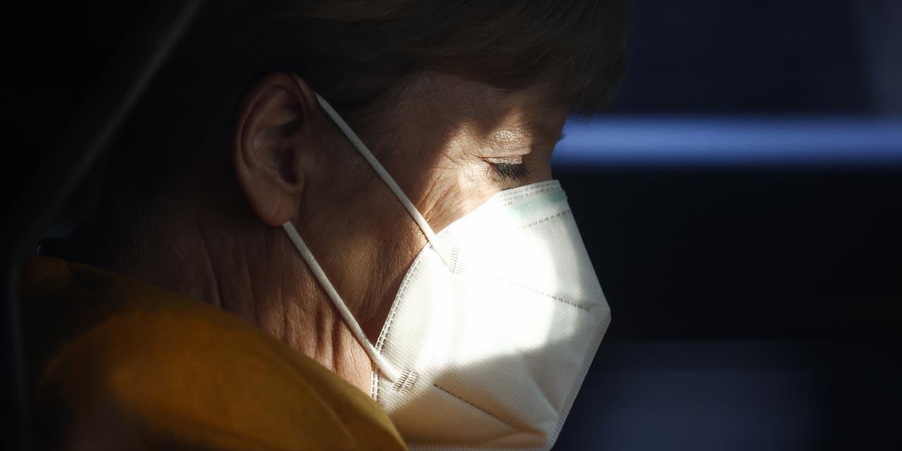 Pacientes recuperados de Covid-19 aún son portadores el virus: estudio   El Imparcial de Oaxaca