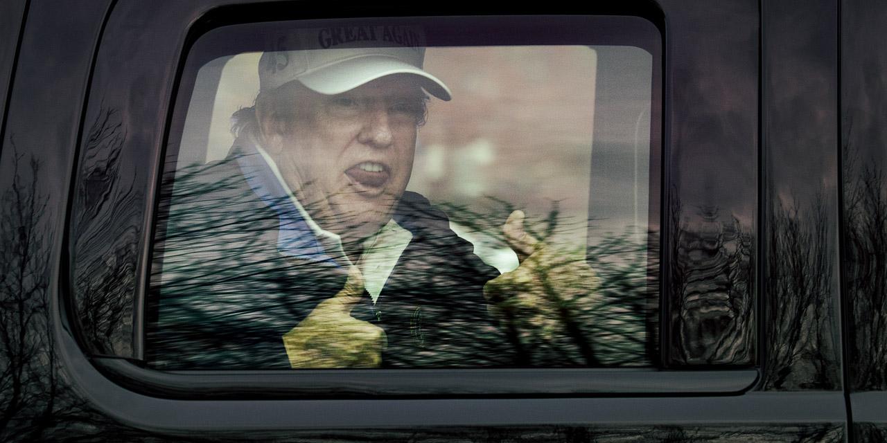 Administración de Trump iniciará transición formal del poder a Joe Biden | El Imparcial de Oaxaca