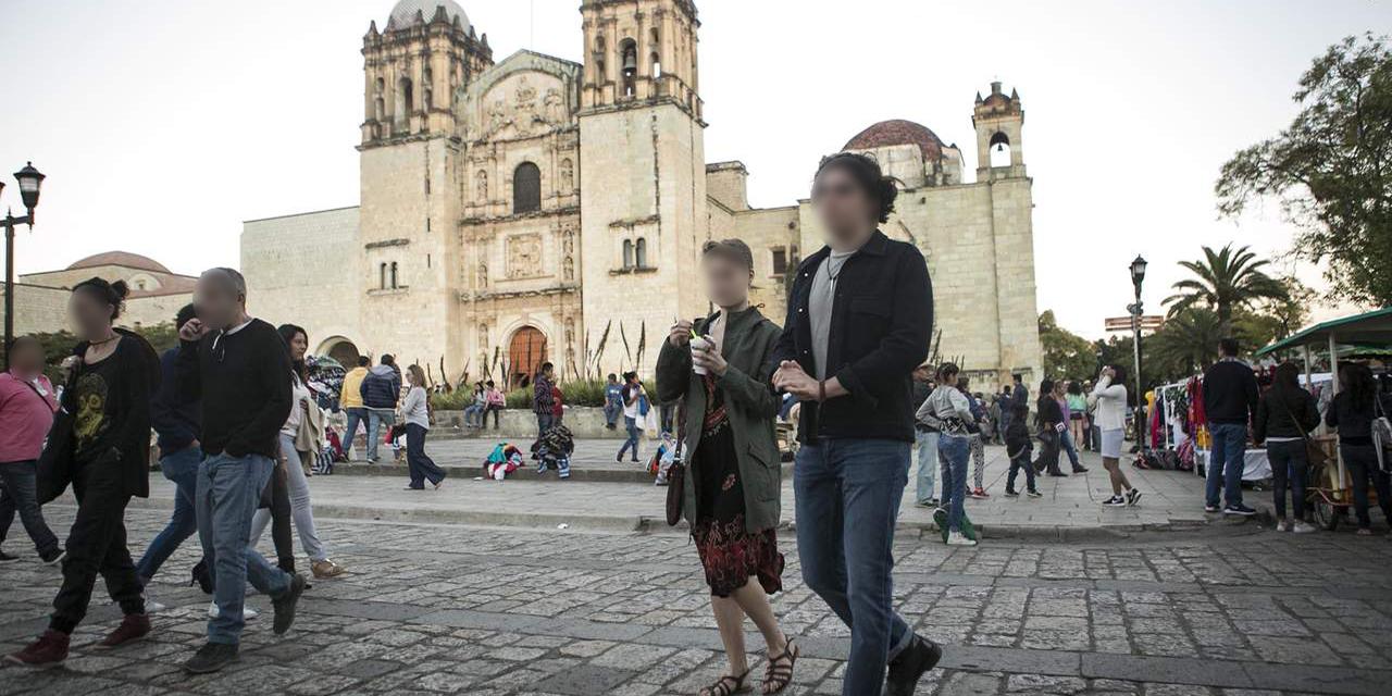 Las cifras de muertes por Covid-19 en Oaxaca es de 1,923 personas | El Imparcial de Oaxaca