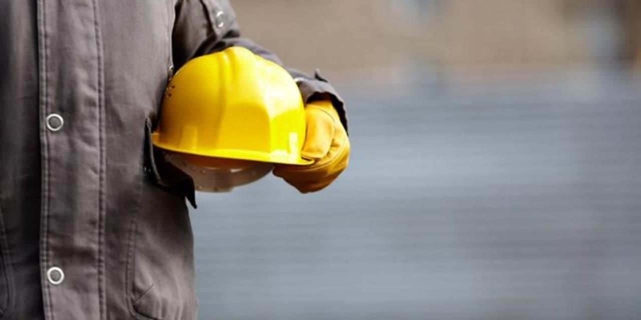 Insuficientes recursos para que opere reforma laboral | El Imparcial de Oaxaca