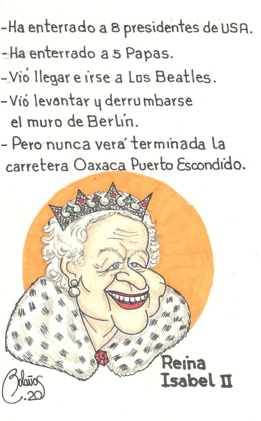 191120   El Imparcial de Oaxaca