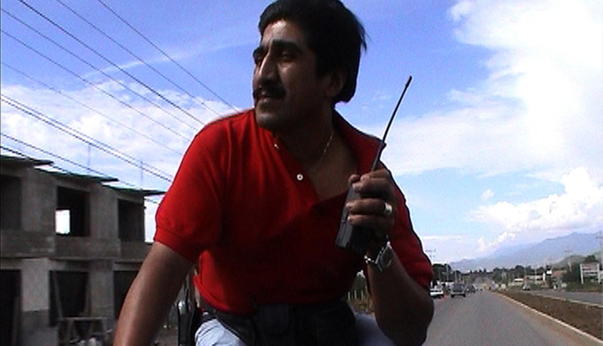 El Diablo: de la nota roja al cine | El Imparcial de Oaxaca