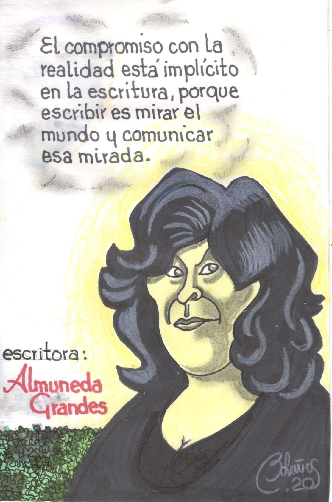 201120   El Imparcial de Oaxaca
