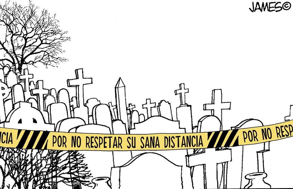 041120 | El Imparcial de Oaxaca