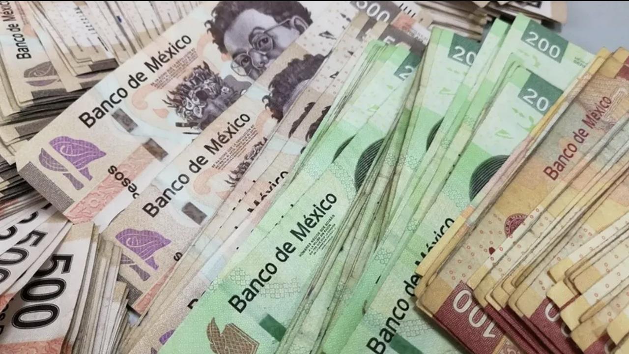 Rendición de cuentas, asignatura pendiente en Oaxaca | El Imparcial de Oaxaca