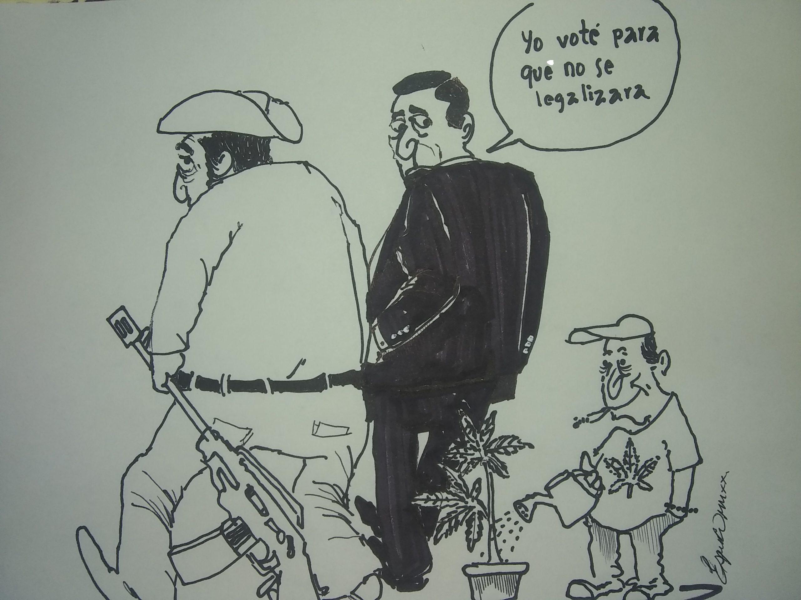 21112020 | El Imparcial de Oaxaca