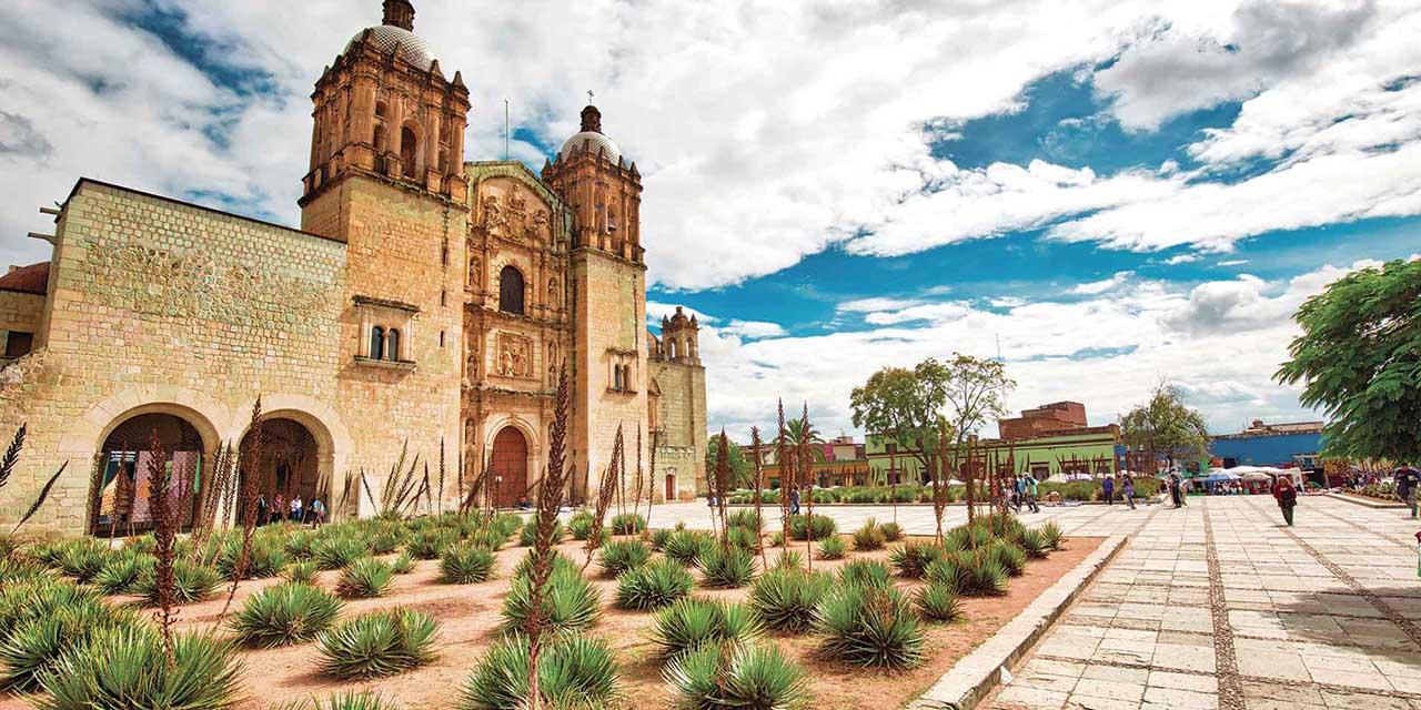 Entregan Premio Estatal de la Juventud 2020 | El Imparcial de Oaxaca