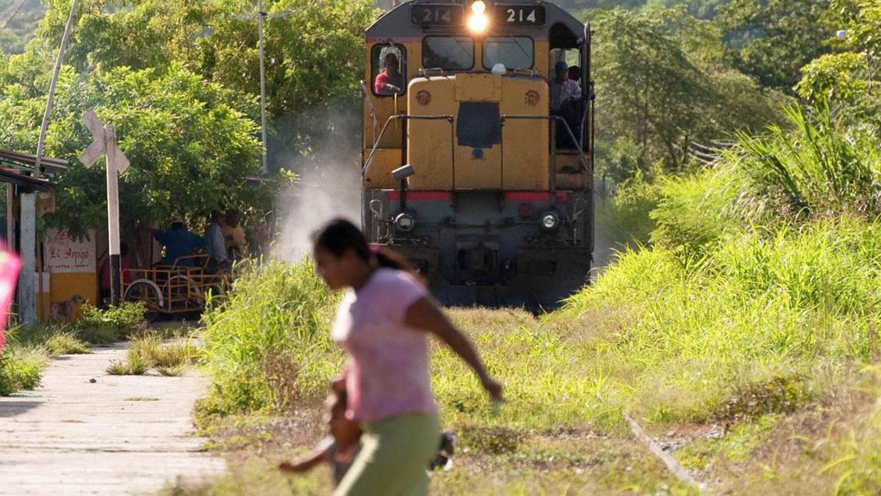 Crece incertidumbre por Tren Transístmico | El Imparcial de Oaxaca