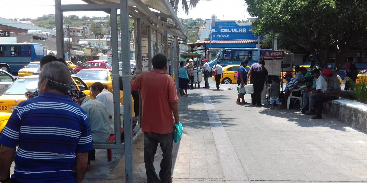 Suman 78 contagios de VIH en el Istmo | El Imparcial de Oaxaca