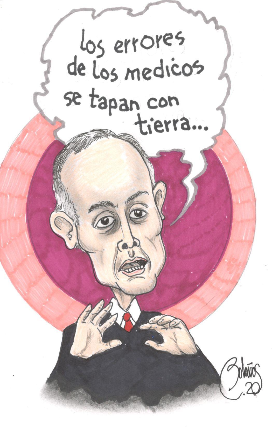 131120   El Imparcial de Oaxaca