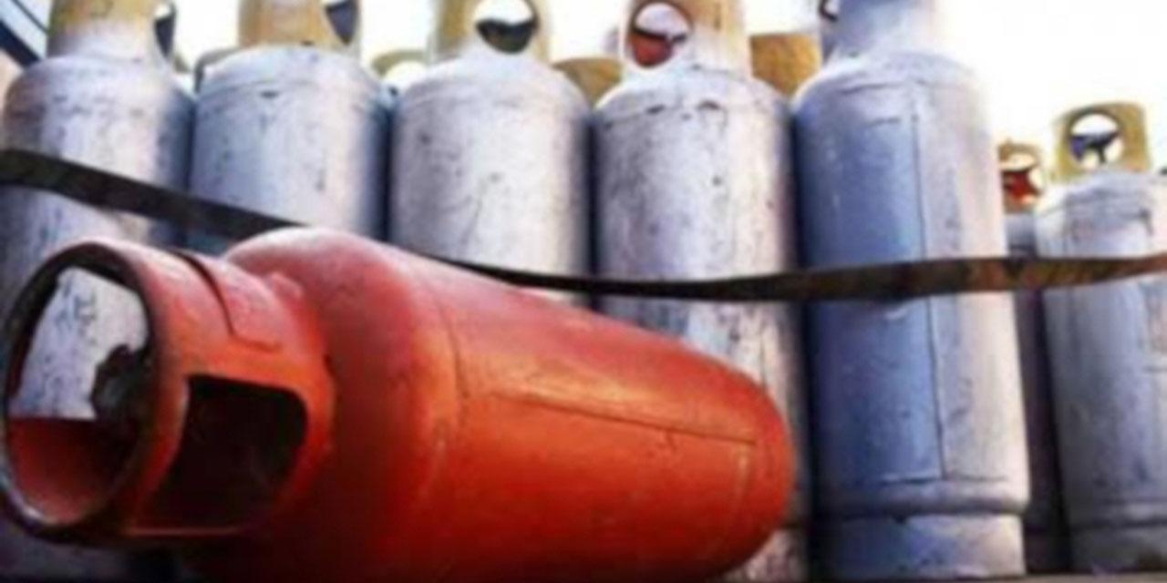 Costo del gas afecta a las familias de La Mixteca | El Imparcial de Oaxaca
