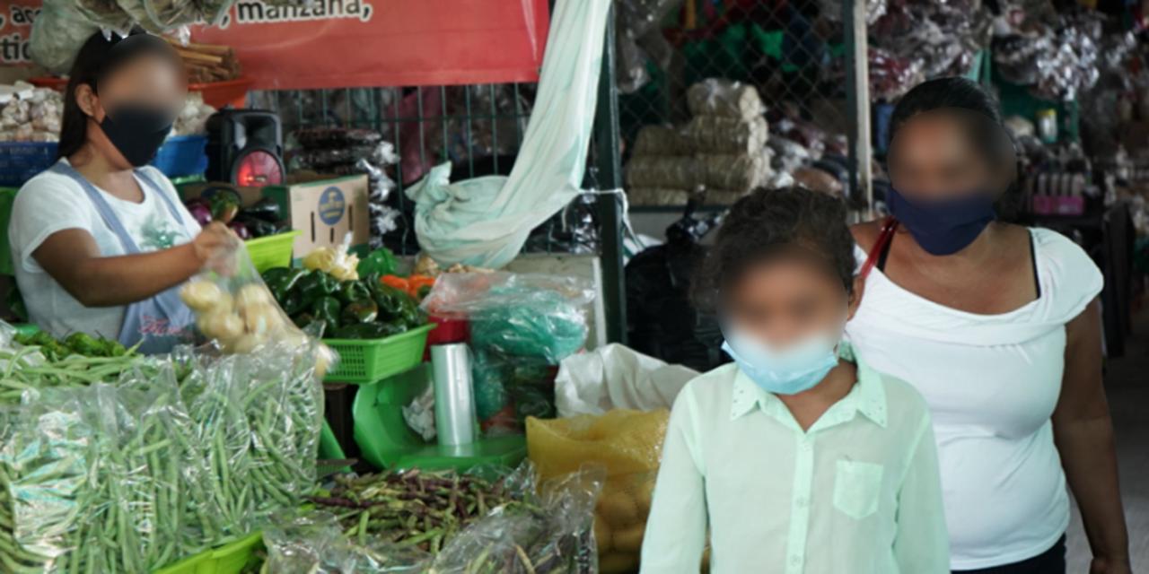Extienden uso obligatorio de cubrebocas en Puerto Escondido | El Imparcial de Oaxaca