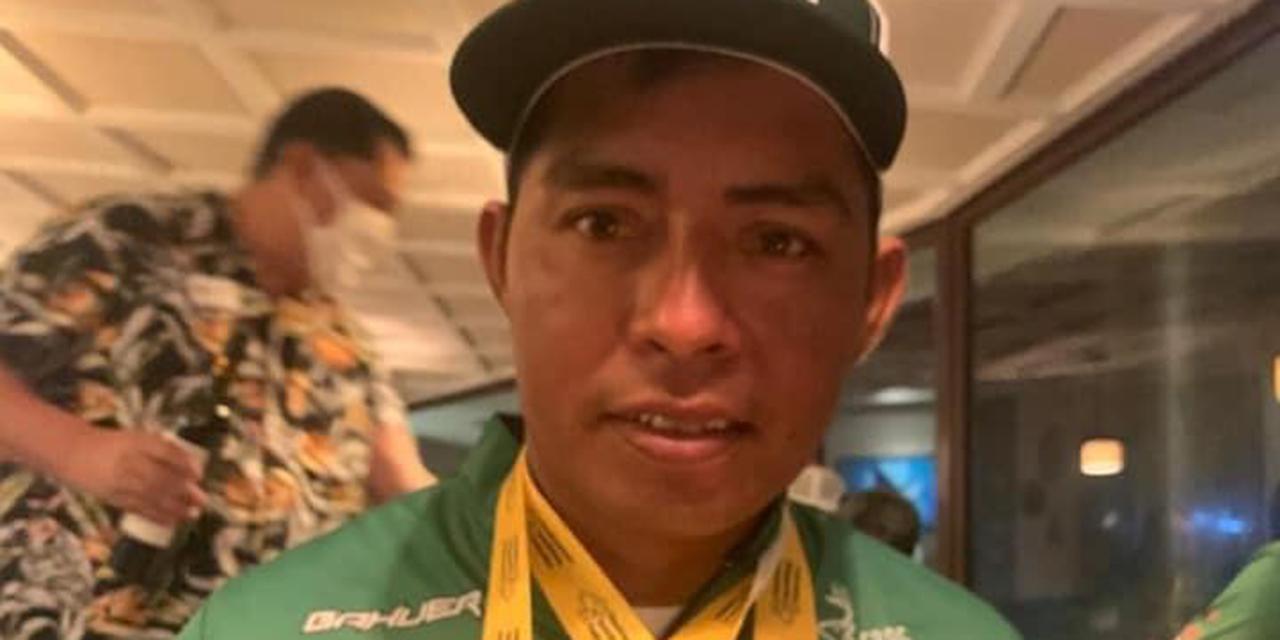 Huatulqueños ganan en panamericano de pesca | El Imparcial de Oaxaca