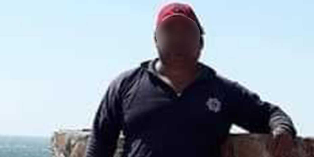Ejecutan a un ex comandante de la Policía Municipal en Xadani