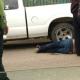 Reportan movilización policiaca en inmediaciones de Plaza Bella