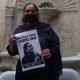 Ordena TEEO a García Jarquín restituir y pedir disculpa a Jaquelina Escamilla Villanueva