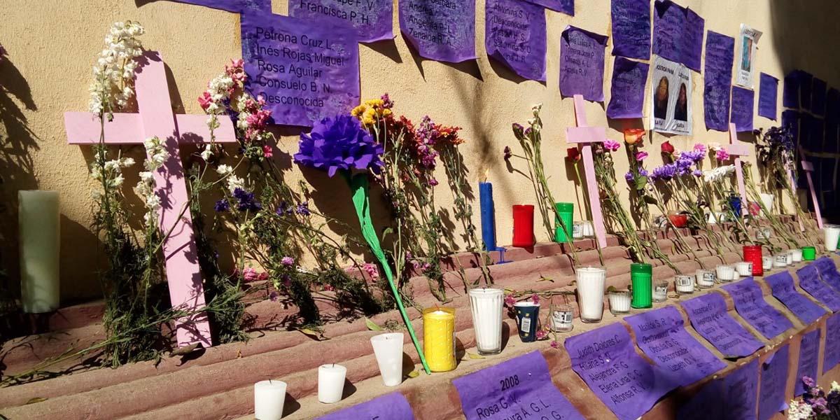 Convocan a rodada por una vida libre de violencia contra las mujeres | El Imparcial de Oaxaca