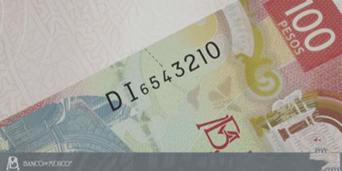 Desata polémica nuevo billete de 100 pesos | El Imparcial de Oaxaca