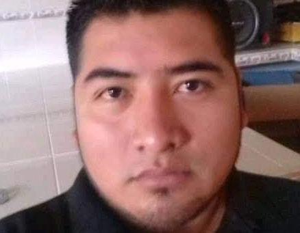Desaparecen otras dos personas en la Mixteca