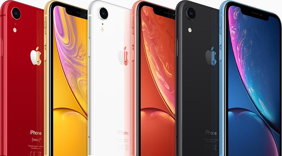 Multa Estados Unidos a Apple con 113 mdd por ralentizar modelos anteriores de iPhone | El Imparcial de Oaxaca